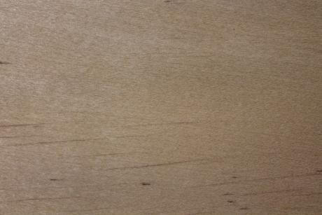 Erlenholz Schnittholz Blockware Von Holzhandel Rohlfs