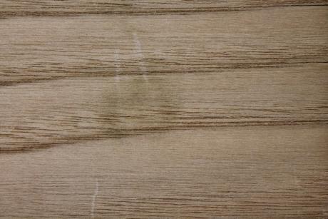 unbesäumtes Edelkastanienholz