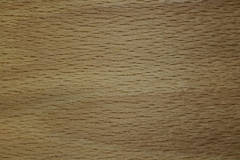 Buchenholz gedämpft, unbesäumt