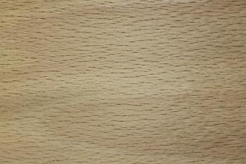 Buchenholz ungedämpft, unbesäumt